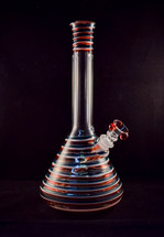 HVY Glass - Beaker